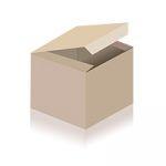 8-ch plasma bargraphs