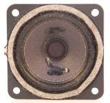 Isophon BPSL 65  Lautsprecher