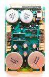 Lawo DW990V/2 VCA Karte