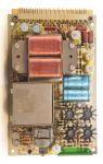 Neumann PLTV b