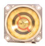 Siemens A168 H1316A Lautsprecher