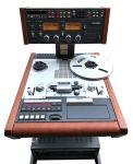 STUDER A812 2-Spur Bandmaschine