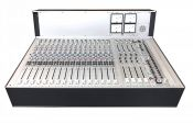 EMT A400 16+4/4 mixer | refurbished