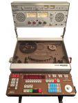 Nagra T-Audio TC Bandmaschine