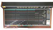 STUDER 963 48/4/4 analog desk