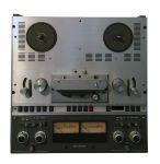 STUDER B67 MKII VU Bandmaschine
