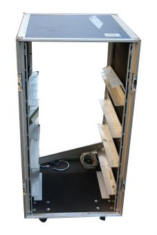 Flightcase 6