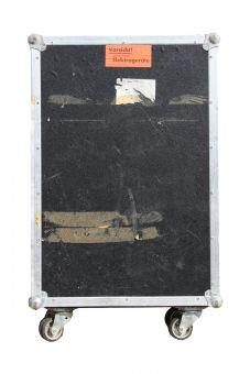 Flightcase 2