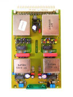 BFE DV-1175A