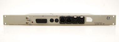 Delta G1058 AV1 Symmetrierverstärker