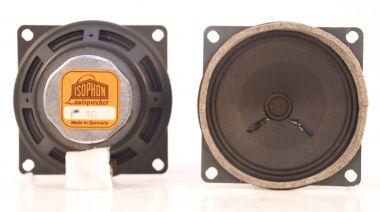 Isophon P 10 C Lautsprecher