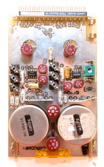 Lawo DV957/1 Anpassverstärker