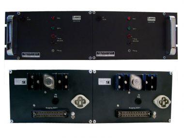 Lawo M2410SB Netzteil| revidiert