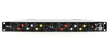 VT19-1U  MK3 | MK3