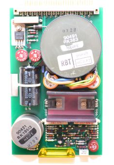 V473D 4W Vorverstärker