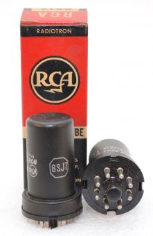 RCA 6SJ7