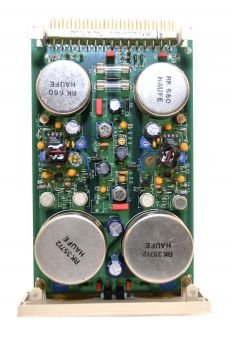 Siemens 2275/1