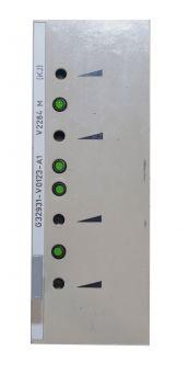 Siemens V2284 M