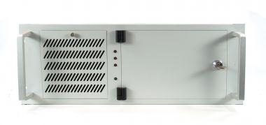 STUDER D950S CPU Rechner