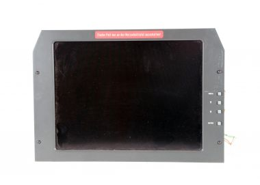 STUDER D950S TFT Monitor