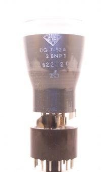 Telefunken DG7-52 A