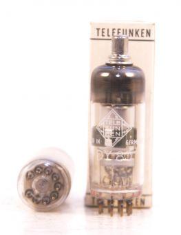 Telefunken DY 80