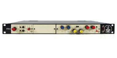 VT19-1U  V476B | blind plate | W495B