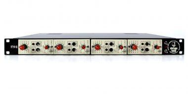 VT19-1U  V476B | V476B | V476B | V476B