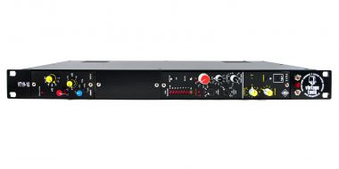 VT19-1U  V676b | blind plate | U473A