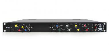 VT19-1U  V676b | Blindplatte | W696b