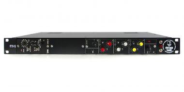 VT19-1U  V976/17 | blind plate | MK3