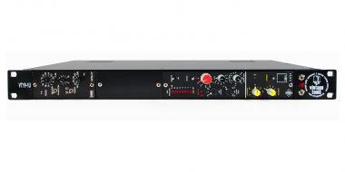 VT19-1U  V976/17 | Blindplatte | U473A