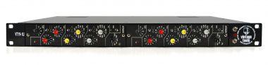 VT19-1U  W995/9 | W995/9
