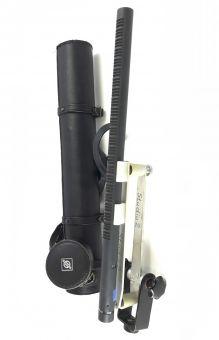 Neumann KMR-82i Richtmikrofon
