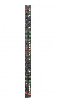 Trident Series 80B or 80C channelstrip