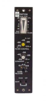 EMT 258 Noise Filter