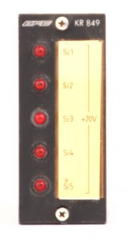 BFE KR894