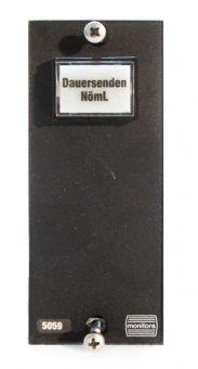 Monitora 5059