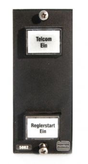 Monitora 5082