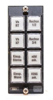 Monitora 5601