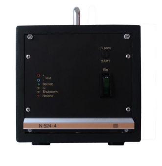 Monitora N524