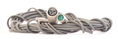 Mic cable as Neumann IC 4 mt