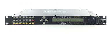 Drawmer M500 Dynamikprozessor