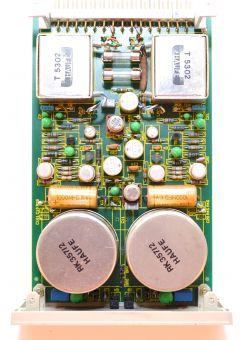 Siemens V2282 M