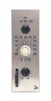 TAB V376 Mikrofonverstärker