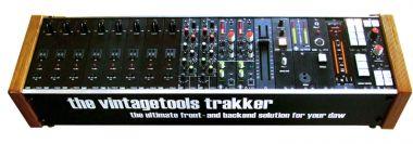 Vintagetools VT-Trakker 001