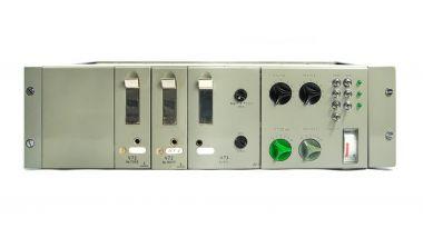 U73 | V76 | V72 | Custom Tube Rack