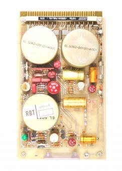 ANT V672a