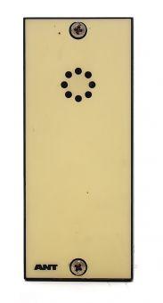 ANT U674