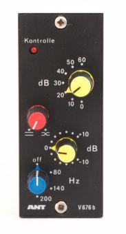 ANT V676b